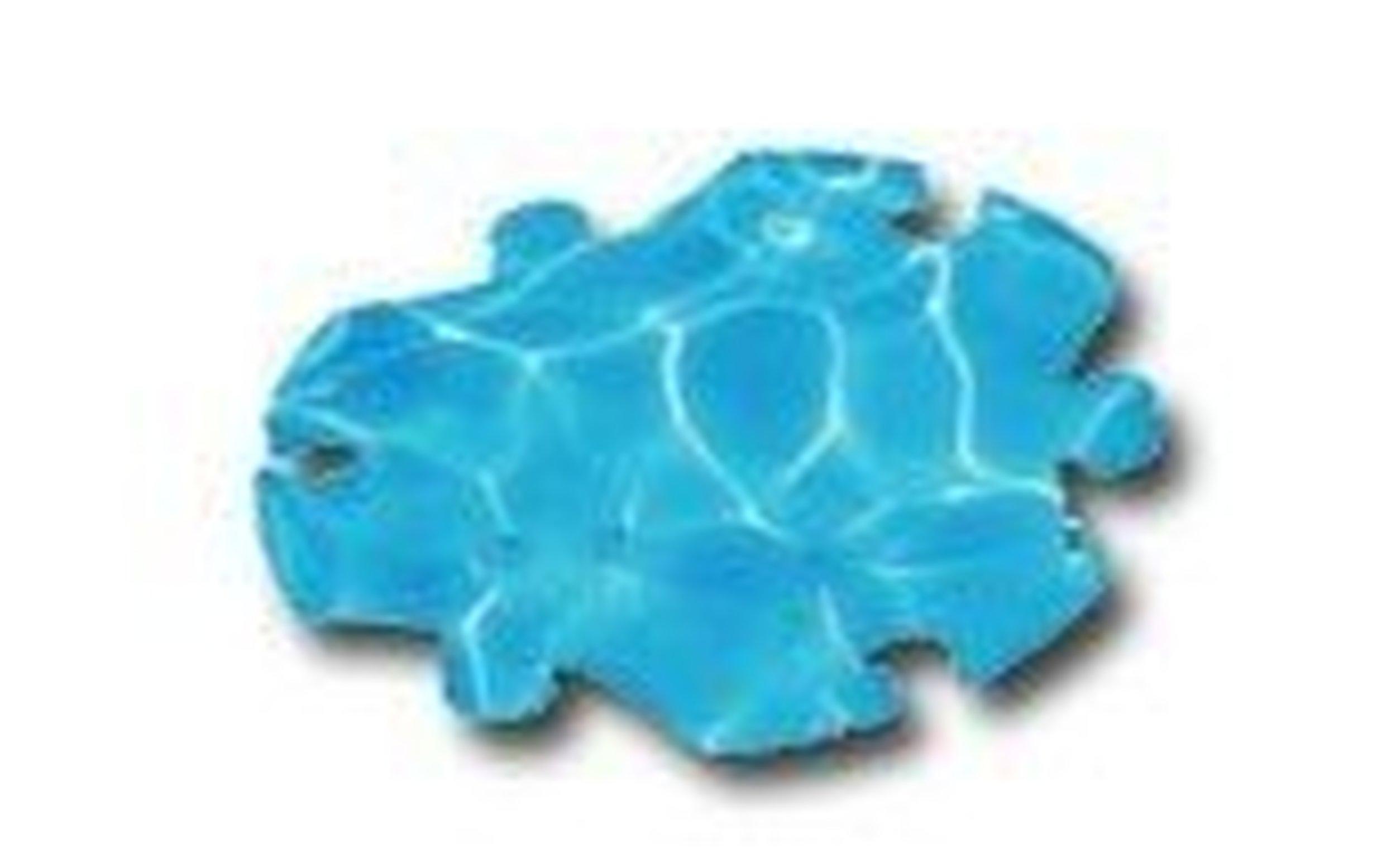 Dywanik Puzzle Woda - małe zdjęcie