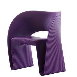 Fotel Raviolo