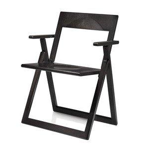 Fotel składany Aviva