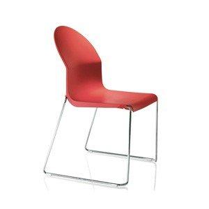 Krzesło Aida
