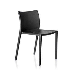 Krzesło Air