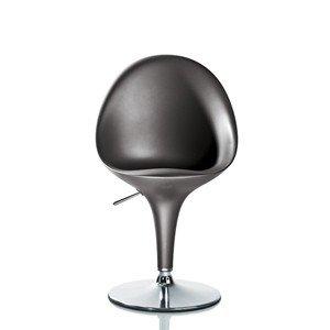 Krzesło Bombo regulowana wysokość