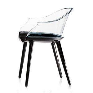 Krzesło Cyborg Couplings