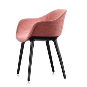 Krzesło Cyborg Lady