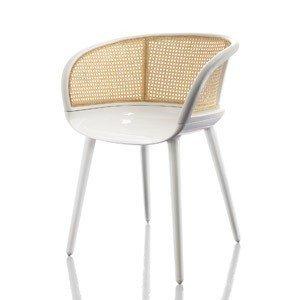 Krzesło Cyborg Vienna
