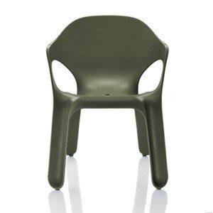 Krzesło Easy