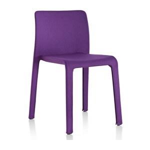 Krzesło First Dressed