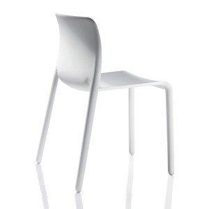 Krzesło First