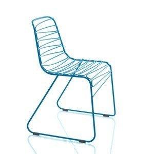 Krzesło Flux Magis