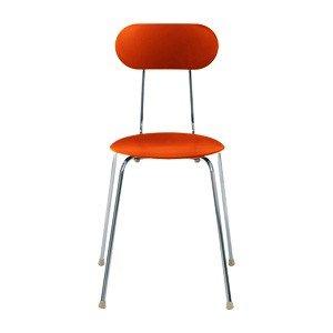 Krzesło Mariolina
