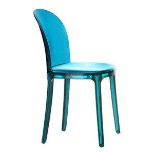 Krzesło Murano Vanity