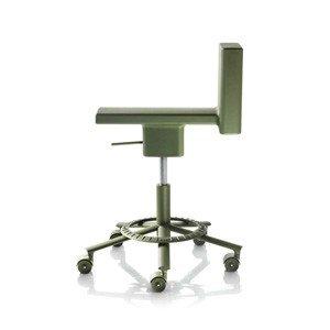 Krzesło obrotowe 360