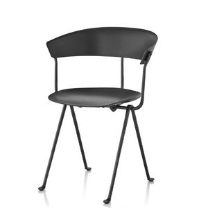 Krzesło Officina