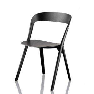 Krzesło Pila