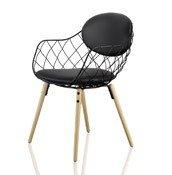 Krzesło Pina - zdjęcie 1