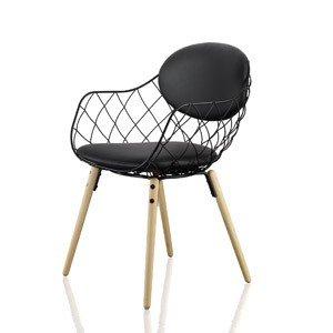 Krzesło Pina
