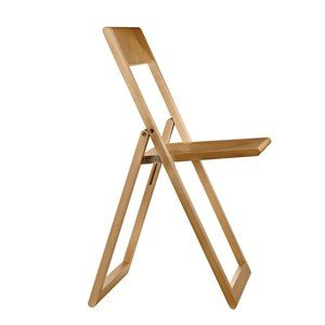 Krzesło składane Aviva
