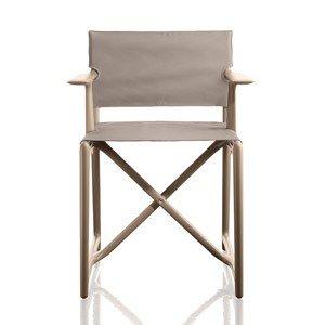 Krzesło Stanley