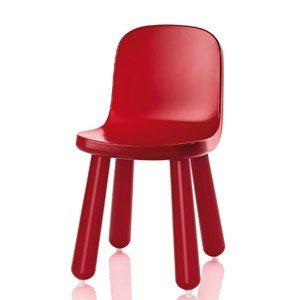 Krzesło Still