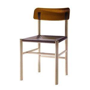 Krzesło Trattoria