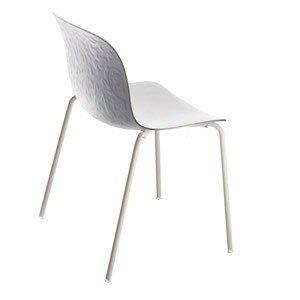 Krzesło Troy Plywood Pattern