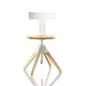 Krzesło Tuffy