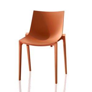 Krzesło Zartan