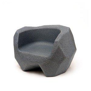 Fotelik Piedras