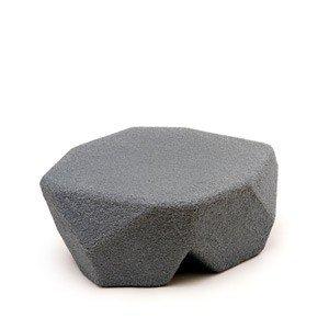 Stolik Piedras
