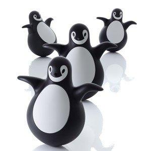 Zabawka Pingy