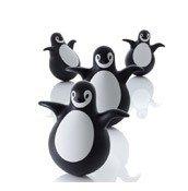 Zabawka Pingy - zdjęcie 1