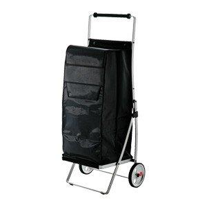 Składany wózek na zakupy Garcon