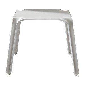 Stół Easy