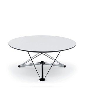 Stół Lem
