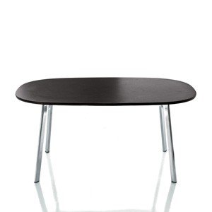 Stół owalny Deja-vu