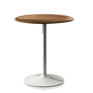 Stół Pipe okrągły
