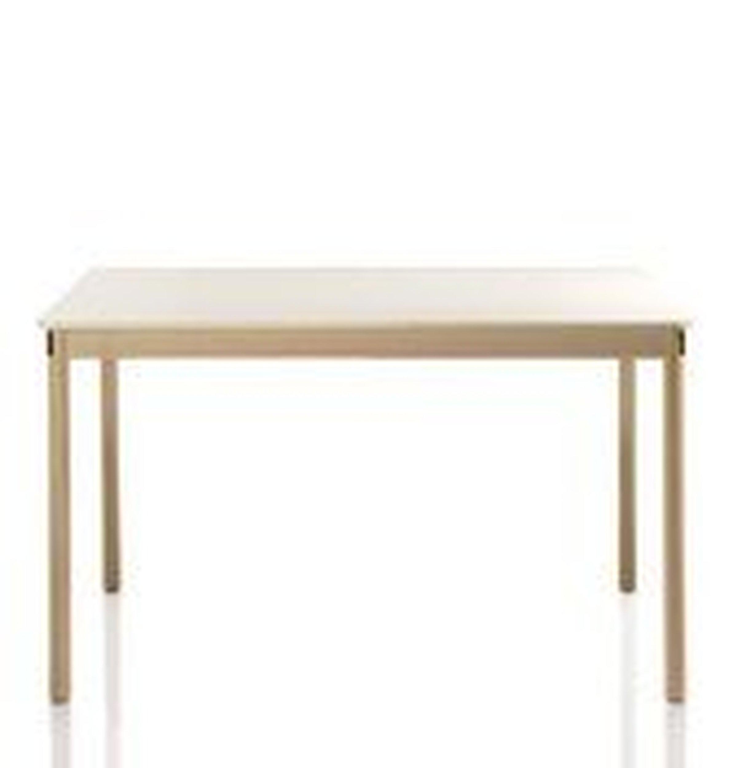 Stół Trattoria 79 x 79 cm - zdjęcie 1