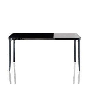 Stół Vanity prostokątny 140 cm