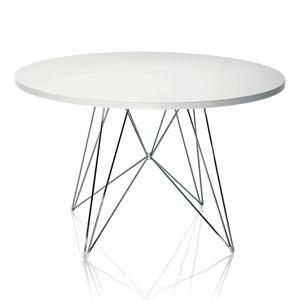 Stół XZ3 okrągły