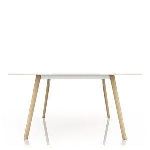 Stół Pilo prostokątny