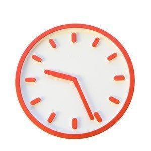 Zegar ścienny Tempo