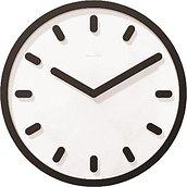 Jaki Zegar Wybrać Do Przedpokoju A Jaki Do Salonu Podpowiadamy