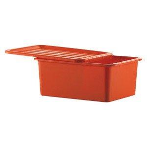 Pudełko Box