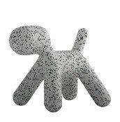 Krzesełko Puppy Dalmatian XL - małe zdjęcie