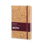 Notes Harry Potter limitowana edycja L w linie