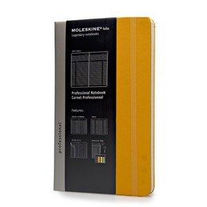 Notes Professional Folio L