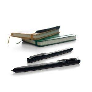 Długopis klasyczny Moleskine automatyczny