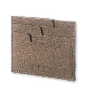 Etui na karty Moleskine Card Wallet Lineage