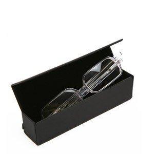 Etui na okulary lub długopisy Moleskine