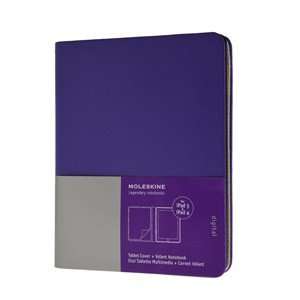 Etui Slim Cover na tablet iPad3 i iPad4